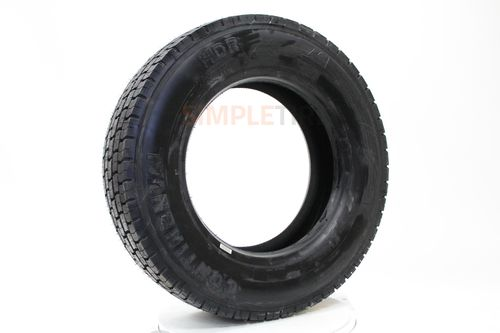 Continental HDR Tread A 265/70R-19.5 04755370000