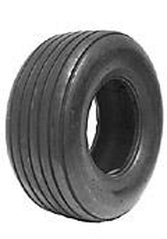 Specialty Tires of America American Farmer I-1 Rib Implement Type (L) Low Profile 11L/--15FI FA3DC