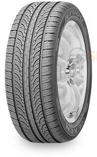 12493RS P205/65R15 N7000 Roadstone