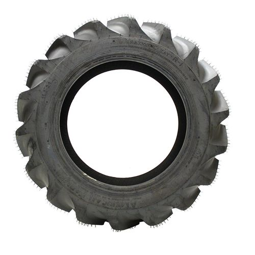 Specialty Tires of America Traxion Cleat R-1 18.4/--34 FC5TJ