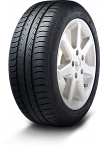 797943131 P245/45R17 Eagle NCT 5 EMT Goodyear