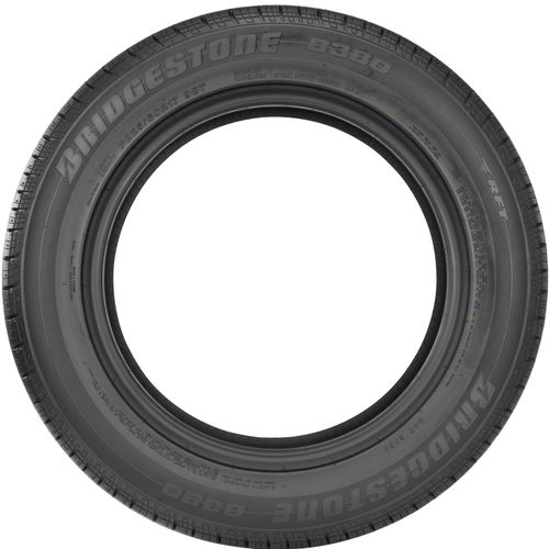 Bridgestone B380 RFT 225/60R-17 001522