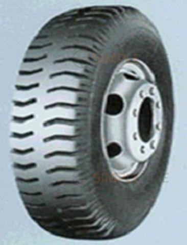 Zeemax Lug 11-20 1205D1632