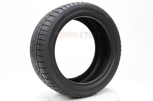 Goodyear Eagle F1 Asymmetric All-Season 255/40ZR-17 104040357
