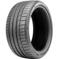 15506510000 P255/35R19 ExtremeContact Sport Continental
