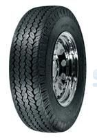 Jetzon Power King Premium Super Highway LT 6.50/--16LT BF32