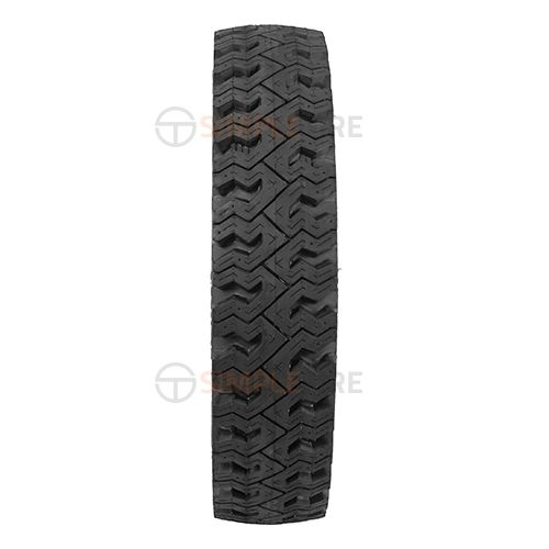 DE1DP 26/12-12NHS STA Traxion- Tread Type A Specialty Tires of America