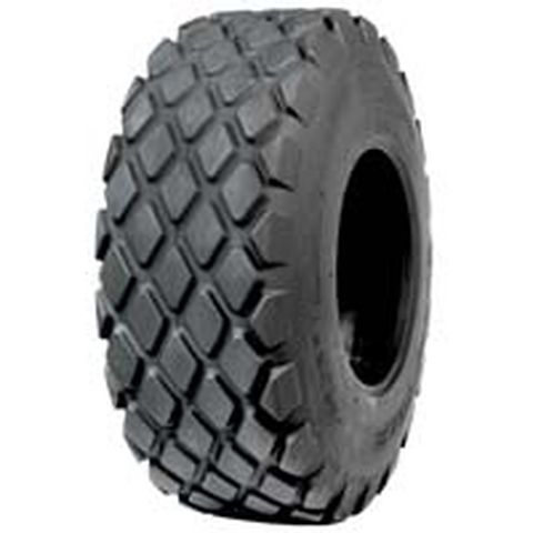 Goodyear All Weather R-3 23.1/--26 4AW086