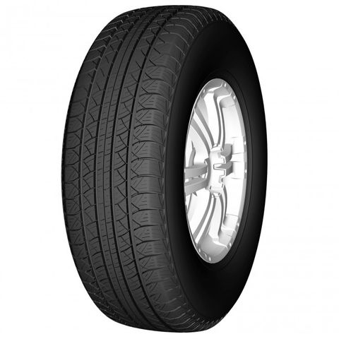 Windforce Perfomax H/T P235/60R-17 6970004902034