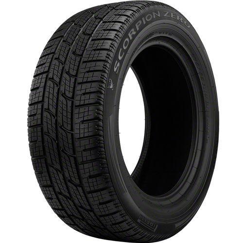 Pirelli Scorpion Zero P285/65R-16 0988000