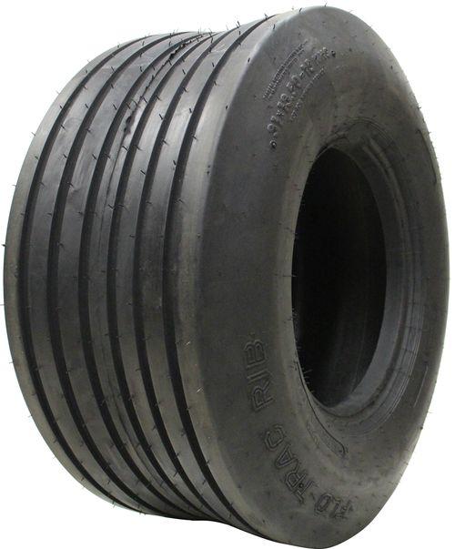 Titan Flo-Trac Rib HF1 31/13.50--15 41F396
