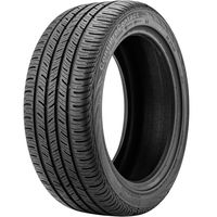 15474650000 P225/60R-18 ContiProContact Continental