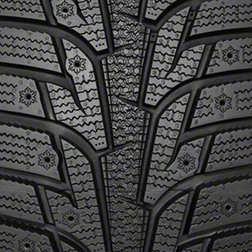Hankook Winter i*Pike RS (W419) 185/70R-14 1014444