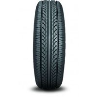 BEA113 P225/55R16 Super HP1 Bearway