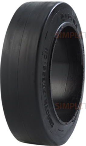 Advance Smooth 16.25/5--11.25 S12015G