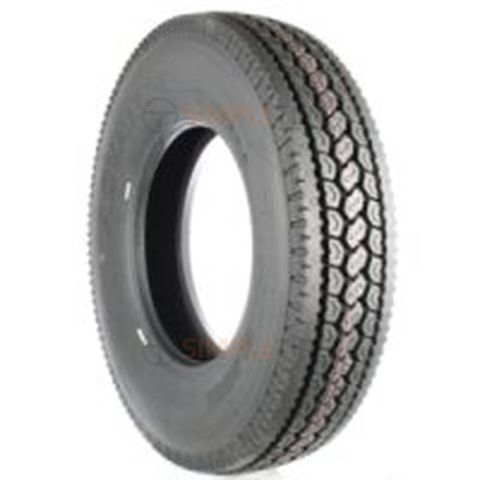 Advance GL-266D 285/75R-24.5 61186025