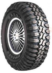 TL28394000 LT255/85R16 MT-762 Bighorn Maxxis