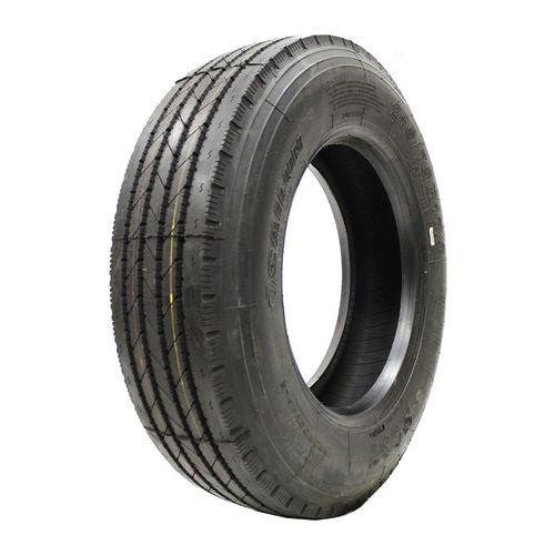 JK Tyre Vectra UX1 P195/65R-15 17J55305