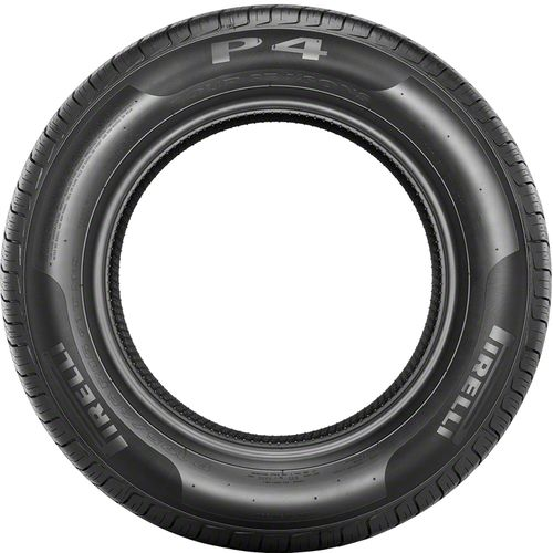 Pirelli P4 Four Seasons P215/65R-17 1702200