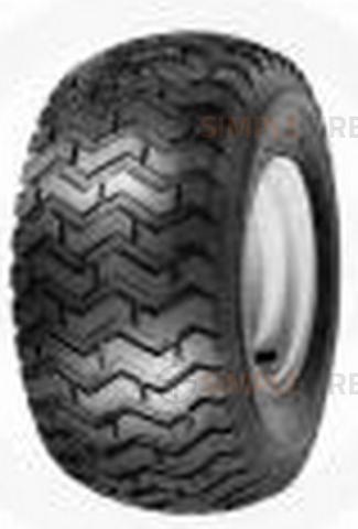 Eldorado Turf    16/7.50-8 LWW34