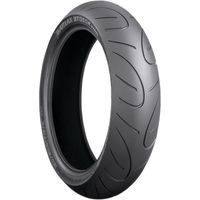 122698 140/70R17 Battlax BT090 (Rear) Bridgestone
