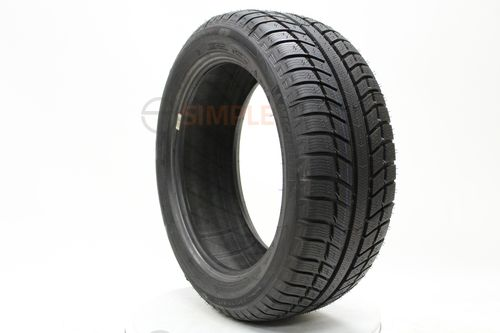 Michelin Primacy Alpin PA3 205/55R-17 04565
