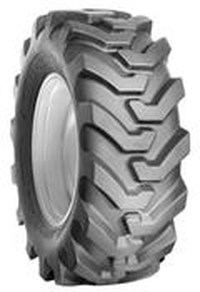 PLW44 12.5/80-18 Harvest King Power Lug 4WD II Sigma