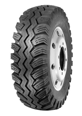 Telstar Power King Super Traction LT 9.00/--16LT NR50