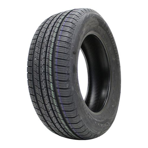 Nankang SP-9 Cross Sport 275/65R-18 24531002