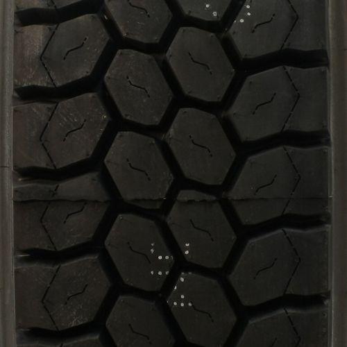 Kelly Armorsteel KDM I 285/75R-24.5 358816762