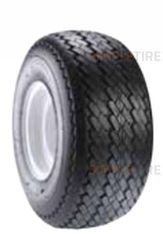 Countrywide Sawtooth S367 18/8.50--8 450330