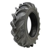 FC5DH 18.4/-38 Traxion Cleat R-1 Specialty Tires of America