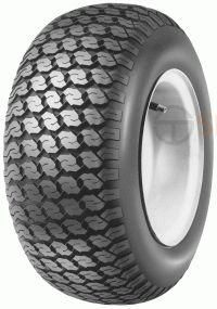 4SF324 24/8.5-14 NHS SFT 105 HF-1 Goodyear