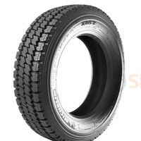 05359 11/R22.5 XDS 2 Michelin