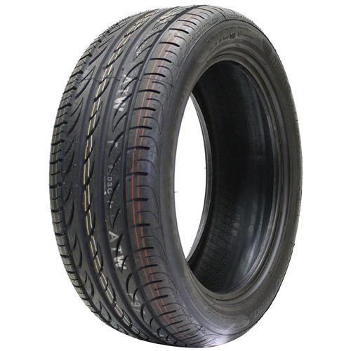 Pirelli P Zero Nero GT 255/30R-21 2386200