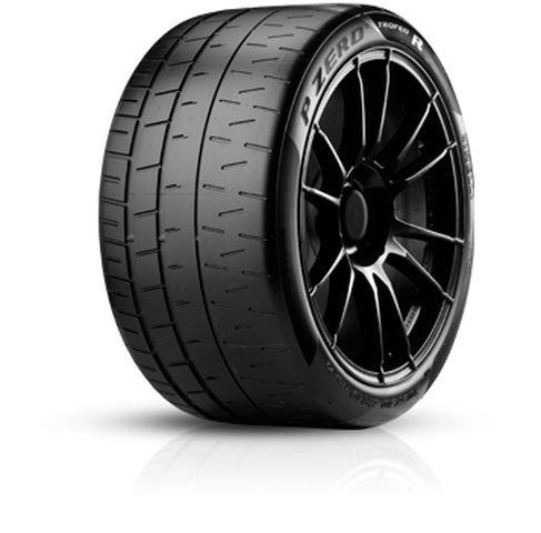 Pirelli P Zero Trofeo R 305/30R-20 2271000