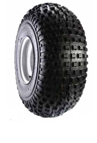 Countrywide Dirt Commander SG-797 27/9.00--12 542520