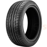 124143 265/40R-18 Potenza S-04 Pole Position Bridgestone