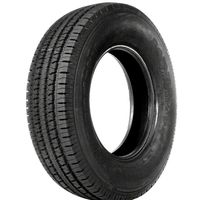 13934 275/70R18 Commercial T/A All Season BFGoodrich