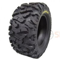 A36405 25/9R12 VRM-364 Vee Rubber