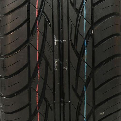 Sumic GT 65 P195/65R-15 1114042