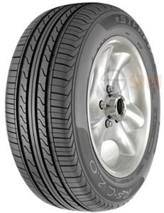 Roadmaster RS-C P205/55R-16 A615303