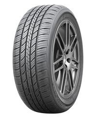 ULT88 P225/55R17 Ultrex Tour ASR Summit