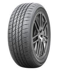ULT57 P215/55R16 Ultrex Tour ASR Summit