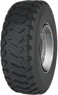 XRT265 26.5/R25 XERT-3 Power King