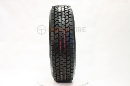 Multi-Mile Sailun S737 245/70R-19.5 8244986