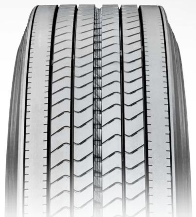 Ironhead ITL230-FS 295/75R-22.5 210516
