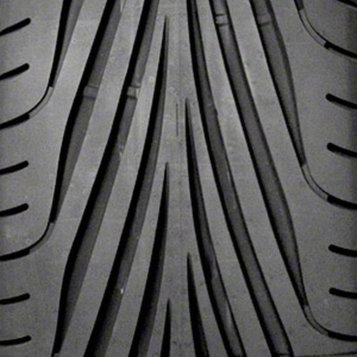 Goodyear Eagle F1 GS-D3 P235/45ZR-17 709311154