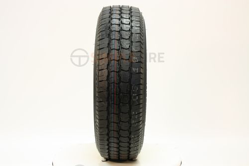 Centara Commercial 195/70R-15 CT135730
