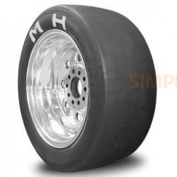 MVD004 12.00/-16 Drag Slicks Interco